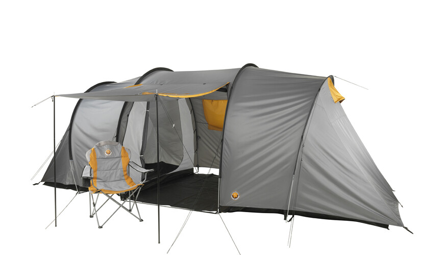 Grand Canyon Manhattan Tent stone/sand